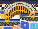 エルメス スカーフ カレ90 63マスの世界旅行 Le Tour Du Monde En 63 Cases HERMES シルク 2018年秋冬コレクション ボードゲーム