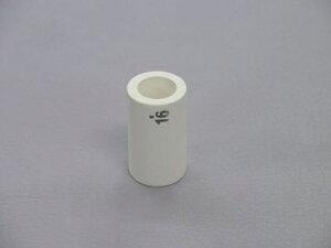 リング焼成芯材30mm1~30号