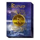 ルーンオラクルカード Rune Oracle Cards