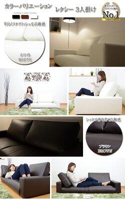 http://image.rakuten.co.jp/grazia-doris/cabinet/02154991/03518463/img67290032.jpg