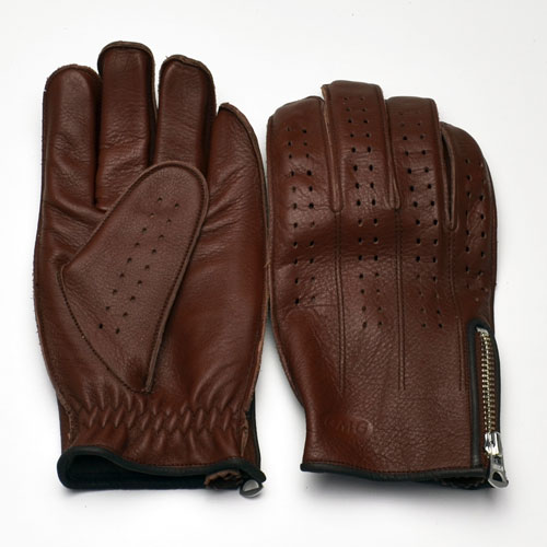 Motorcycle Gloves Nepal