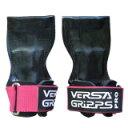 パワーグリップ(VERSA GURIPPS)プロタイプ ピンク