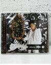 ショッピングHID CD【HIDADDT-韻踏合組合-】火種1222PUP5F E 05P11Jan14■14020205P02Mar14