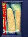 トウモロコシ種子 サニーショコラ みかど協和のトウモロコシ品種です。
