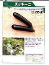 ズッキーニの種 KZ−2  みかど協和のズッキーニ種子です。種のことならグリーンデポ