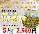 【食味評価平成26年「特a」の品種 きぬむすめ 】究極のこだわり米 すぐ売り切れます!あとわずか!大