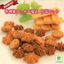糖質制限 ダイエットクッキー福袋5袋セット / おからクッキー 菊芋ふすま豆乳クッキー ダイエット ...