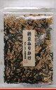 【東北復興_宮城県】絶品!!納豆ふりかけ!! どこでも気軽に納豆味が楽しめます。