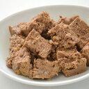 【アニモンダ】インテグラ プロテクト ダイエットケア ウェットフード 150g | ドッグフード 犬 ごはん ペットフード 犬の餌 ドックフード dog foo...