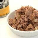 【ゴー】GO! SS Grain Free ダックパテ缶 1缶 | ドッグフード 犬 ごはん ペットフード 犬の餌 ドックフード dog food 犬用 ドッグ...