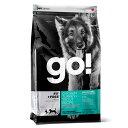 【ゴー】GO! FF Grain Free チキンターキー+トラウト(旧オールライフステージ) 11.34kg | ドッグフード 犬 ごはん ペットフード 犬の...