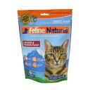 【K9ナチュラル】フィーライン ナチュラル フリーズドライ チキン&ベニソン 320g | キャットフード 猫 ごはん ペットフード 猫の餌 ドックフード cat food 猫用 キャット ペット フード えさ