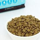 【オリジン】オリジン 6フィッシュ ドッグ 2.27kg | ドッグフード 犬 ごはん ペットフード 犬の餌 ドックフード dog food 犬用 ドッグ ペット フード えさ
