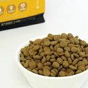 【オリジン】オリジン パピー 6.8kg | ドッグフード 犬 ごはん ペットフード 犬の餌 ドックフード dog food 犬用 ドッグ ペット フード えさ