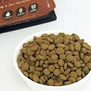 【オリジン】オリジン レジオナルレッド 2.27kg | ドッグフード 犬 ごはん ペットフード 犬の餌 ドックフード dog food 犬用 ドッグ ペット フード えさ