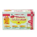 【その他厳選】Manachi(マナッチ) うんち取りパック 65枚入り