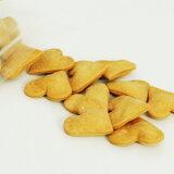 【ウィズ グリーンドッグ】サプリビスケット グルコサミン&乳酸菌 60g