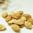 【ウィズ グリーンドッグ】サプリビスケット プロポリス&乳酸菌 60g| おやつ 犬 犬用