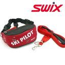 Swix スウィックス スキー バッグ キッズハーネス 子供用 XT613 18-19 newモデル