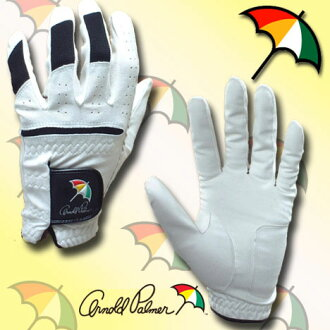 Arnold Palmer (Arnold Palmer) pair of Golf Gloves ( APG-200 )