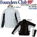 ファウンダースクラブ Founders Club メンズ ゴ...