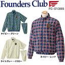 Fc14s0138s-t1