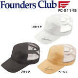�ե��������������� Founders Club ��� ����ե����� ����ե������ ����ե�� �����ե����� �����ե����� ��������� ��å��奭��å� FC-8114S 2014ǯ�ղƥ�ǥ�[0824��ŷ������ʬ��]