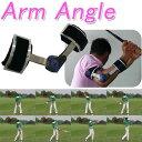 Am15-angle-top