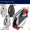 トミー ヒルフィガー ゴルフ TOMMY HILFIGER ...