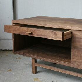グリニッチオリジナル一人がけSofaが登場!無垢材で仕上げた手作りソファをお届けします。