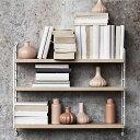 飾り棚|壁掛け|棚|ストリングシェルフ|stringshelf