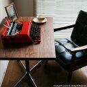 【送料無料】 グリニッチオリジナルテーブル800×600 ウォルナット無垢材を使用!! シンプルでスタイリッシュだから カフェテーブル・ダイニングテーブル・リビングテーブル・コーヒーテーブルにもオススメ!!