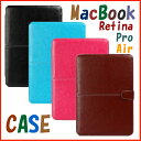 MacBook Air / MacBoo...
