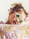 ショッピングarrows [Rakuten Fashion]MilkxSoda(ミルクソーダ)ファッショングラス UNITED ARROWS green label relaxing ユナイテッドアローズ グリーンレーベルリラクシング ファッショングッズ サングラス ピンク