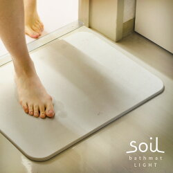 ������Х��ޥåȥ饤��(soil/isurugi/�����륮/bathmat/������/�ۿ�/®��/����Ϥ����/����Ϥ���å�/æ���)�ڤ������б�_����ۡڳڥ���_��������ۡ�RCPnewlife��