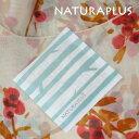 Naturaplus_013