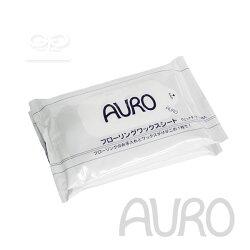 AURO(������˥ե?���å��������ȡڤ������б�_����ۡڤ������б�_�쳤�ۡڤ������б�_�ᵦ�ۡڳڥ���_���������