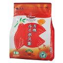 オーサワ 有機ルイボス茶(クラシック)赤 175g(3.5g×50) ow jn