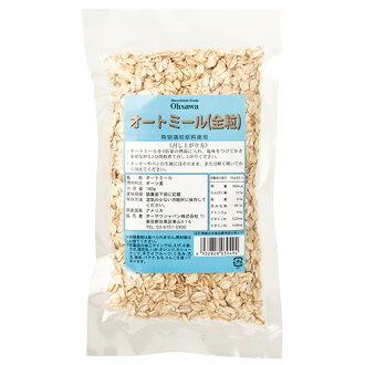 小澤燕麥片 180 g ow jn