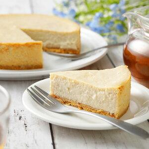ヴィーガンチーズケーキ スイーツ マクロビオティック マクロビケーキ