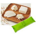 【クール便送料別途】大豆舞珠(まめまーじゅ)ぶろっく1kg ブロックチーズ 豆乳チーズ、大豆チーズ、ベジタリアンチーズ rt
