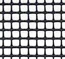 【送料無料】タキロン トリカルネット H03 ブラック 幅 1000(mm)×長さ 20(m)