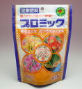 プロミック シンビジウム・クンシラン用 150g 【ハイポネックス】 (efgl01)
