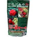 土壌改良材 大興貿易 ダイコーニームケーキ1kg【RSL/ダイコー/ニーム/ケーキ/植物性/土壌改良材】