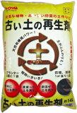 創和リサイクル 古い土の再生剤 14L