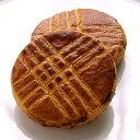 ガレットブルトンヌ12個入*送料無料のお菓子詰め合わせ ご自宅用にもプレゼントにもOKの焼き菓子セット 神戸みやげスイーツのパティスリー グレゴリーコレ特製
