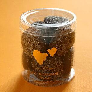 フールセック ショコラ クッキー チョコレート グレゴリーコレ
