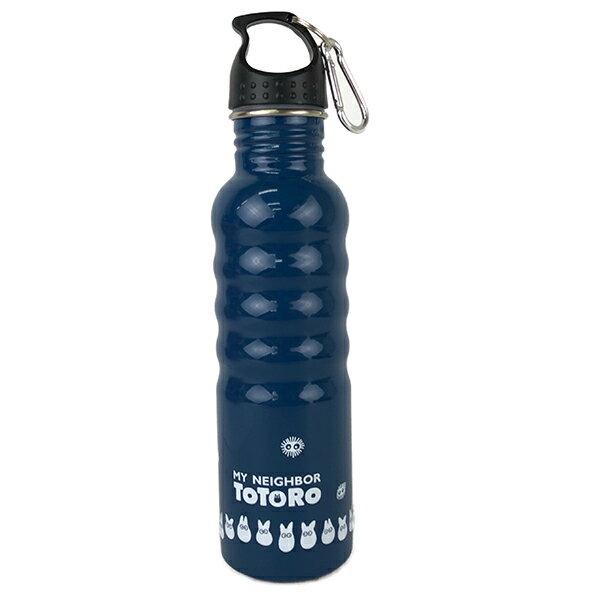 となりのトトロステンレス一層アウトドアボトル750ml(SSBN7)290398水筒/ステンレスボト
