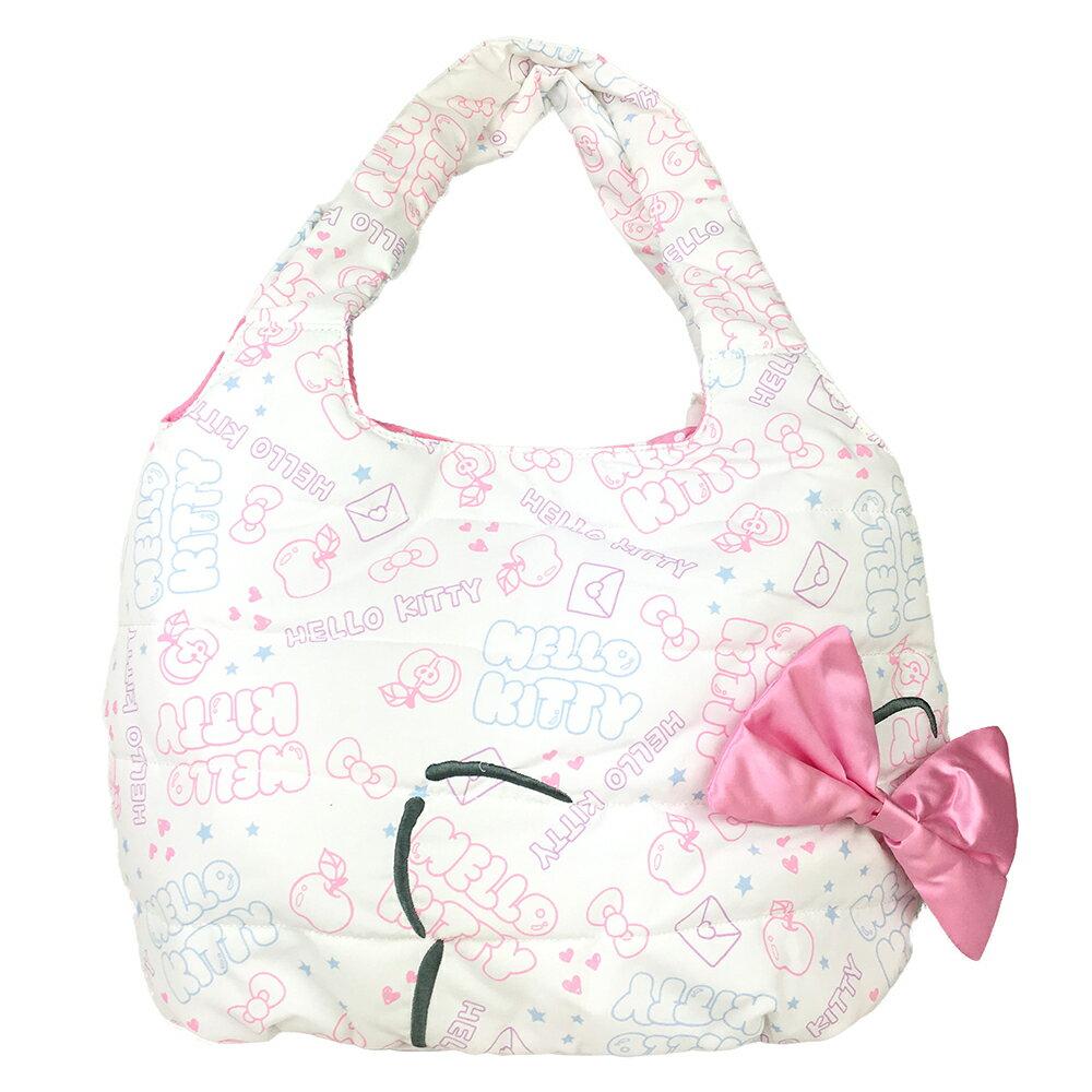 決算処分セールハローキティマザーバッグおしゃれロゴ561302/ママ/子供/赤ちゃん/ベビー/グッズ