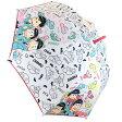 セール★おそ松さん キャラクター長傘【おそ松さんポップ】(55cm) 35040 かさ/レイングッズ/アンブレラ